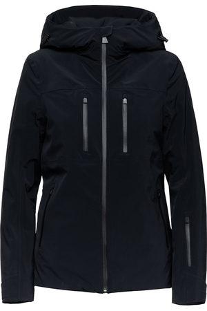 Aztech Ajax puffer jacket