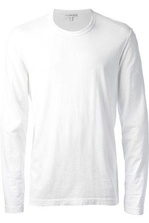 James Perse Long sleeve t-shirt