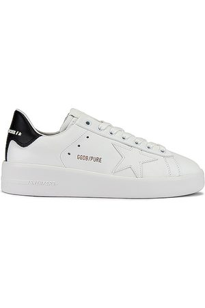Golden Goose Pure Star Sneaker in .