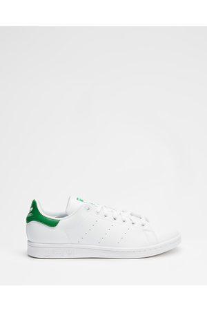adidas Sneakers - Stan Smith Vegan Unisex - Sneakers ( & ) Stan Smith Vegan - Unisex