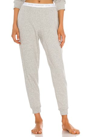 Calvin Klein One Basic Lounge Sweatpant in .