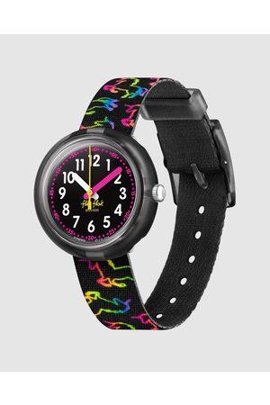 Flik Flak Women Watches - DISCO UNICORN - Watches DISCO UNICORN
