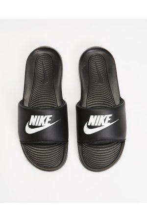 Nike Victori One Slides Men's - Slides ( & ) Victori One Slides - Men's