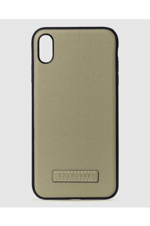 The Horse IPhone XS Max The Hybrid iPhone Cover - Tech Accessories (Apple iPhone XS Max) iPhone XS Max - The Hybrid iPhone Cover