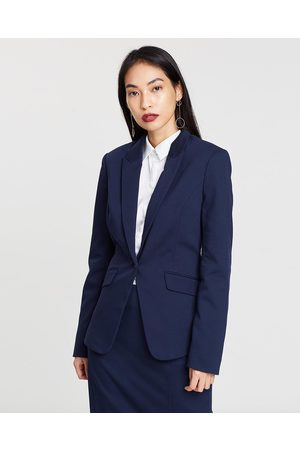 SABA Tia Suit Jacket - Suits & Blazers Tia Suit Jacket