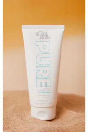 PRETTYLITTLETHING Bondi Sands Pure Gradual Tanning Milk 200ml