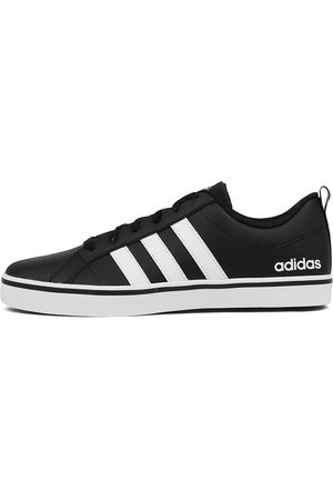 adidas Men Casual Shoes - Vs Pace Sneakers Mens Shoes Casual Casual Sneakers