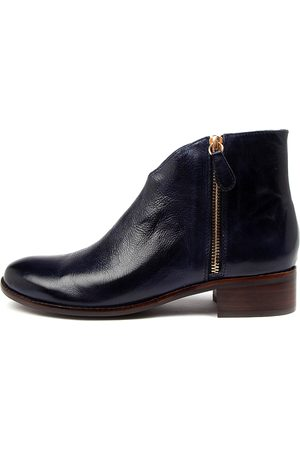 Django & Juliette Women Ankle Boots - Chinsty Dj Boots Womens Shoes Casual Ankle Boots