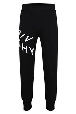 Givenchy Logo jogging
