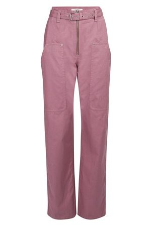 Isabel Marant Paggy pants