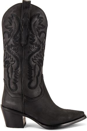 Jeffrey Campbell Dagget Boot in .
