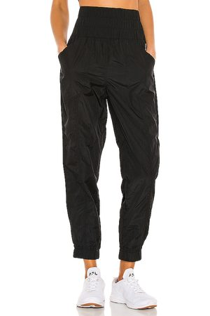 Free People X FP Movement Way Home Jogger in .
