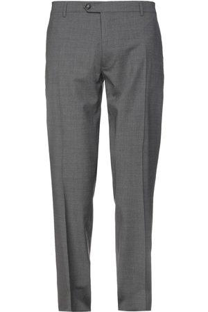 Berwich Men Pants - Casual pants