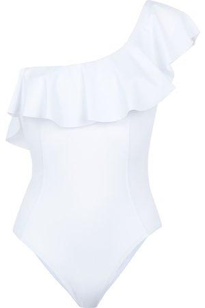 8 by YOOX Women Swimsuits - One-piece swimsuits