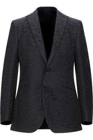 Lubiam Men Jackets - Suit jackets