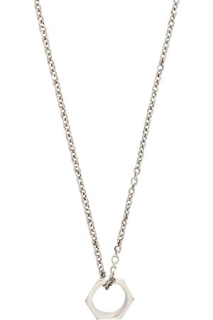 EMANUELE BICOCCHI Necklaces