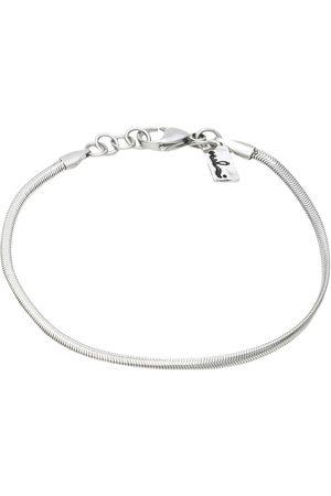 DETTAGLI Men Bracelets - Bracelets