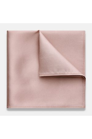 Politix Pocket Squares, One Size Filippo