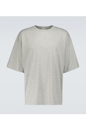 DRIES VAN NOTEN Short-sleeved T-shirt