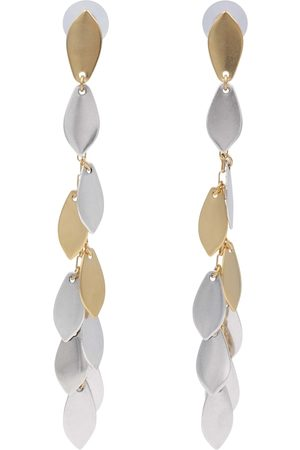 Isabel Marant Drop earrings