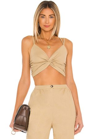 House of Harlow X REVOLVE Sahara Top in .