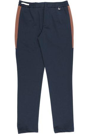 PAOLONI Men Pants - Casual pants
