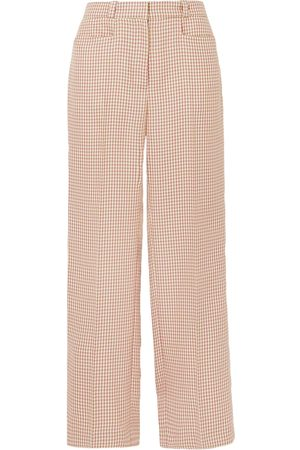 AlexaChung Women Pants - Casual pants