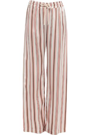 Kocca Women Pants - Casual pants