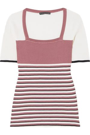 AlexaChung Sweaters