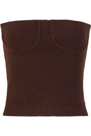Topshop Women Sweaters - Sweaters