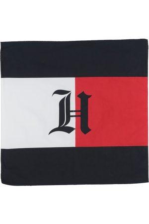 Tommy Hilfiger Square scarves