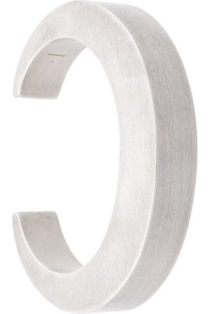 PARTS OF FOUR Bracelets - Chunky cuff bracelet