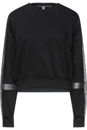 NO KA' OI Sweatshirts