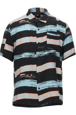 Edwin Shirts