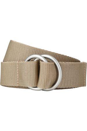 8 by YOOX Men Belts - Belts