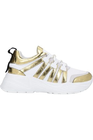 Tosca Blu Low-tops & sneakers