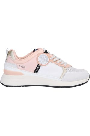 North Sails Low-tops & sneakers