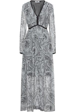 CAFèNOIR Women Maxi Dresses - Long dresses