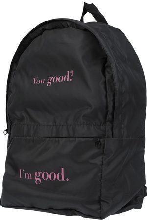 Ireneisgood Backpacks