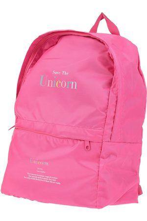Ireneisgood Women Backpacks - Backpacks & Fanny packs