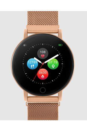 Reflex Active Series 05 Smart Watch - Smart Watches (Rose ) Series 05 Smart Watch
