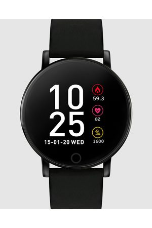 Reflex Active Series 05 Smart Watch - Smart Watches Series 05 Smart Watch