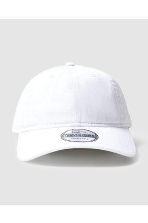 New Era 9twenty Plain Cap