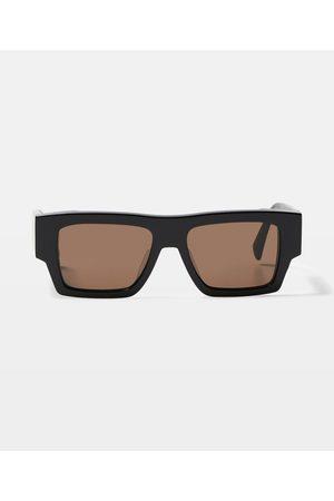 AM Eyewear Matt Sunglasses