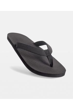 Indosole Women Thongs - Womens Essntls Thongs