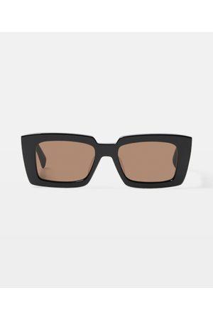AM Eyewear Sunglasses - Fasha Sunglasses