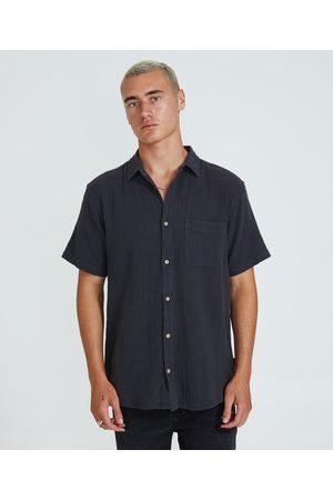Insight Men Denim - Louie Shirt