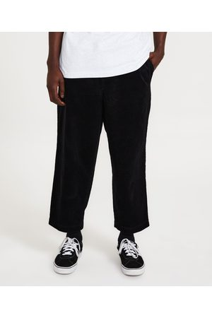 Spencer Project Kona Cord Pants