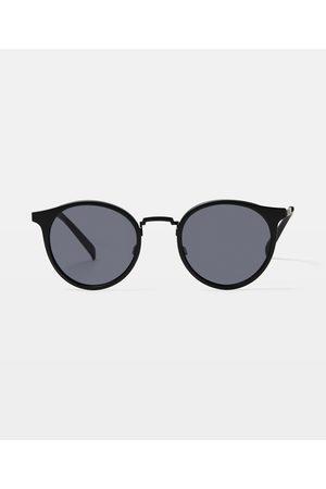Le Specs Tornado Sunglasses Matte