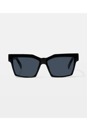 Le Specs Sunglasses - Azzurra Sunglasses